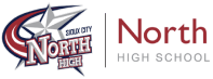 North High Logo