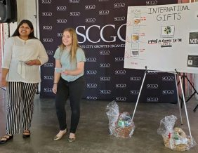 SCCSD Students Earn 2nd Place in USD Invent-To-Innovate Competition_1