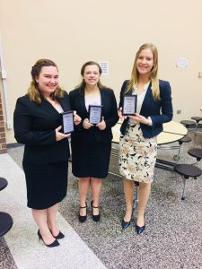 speech-nationals