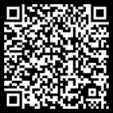 Scan the QR code for SCCSD technology support.